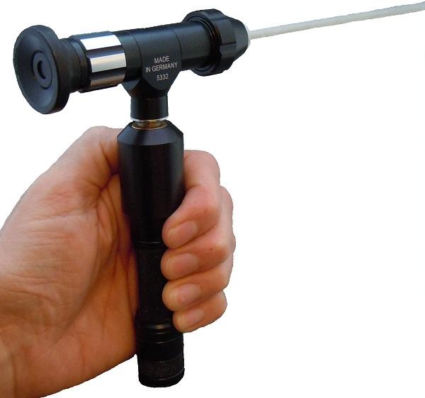 Rigid Endoscopes (Borescopes) - Fixed Direction