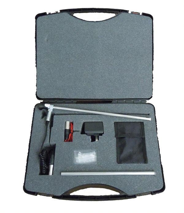 Cavity Wall Endoscope Kit