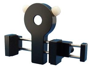 RVA SmartClamp